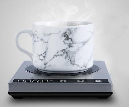 COSORI Mug Warmer