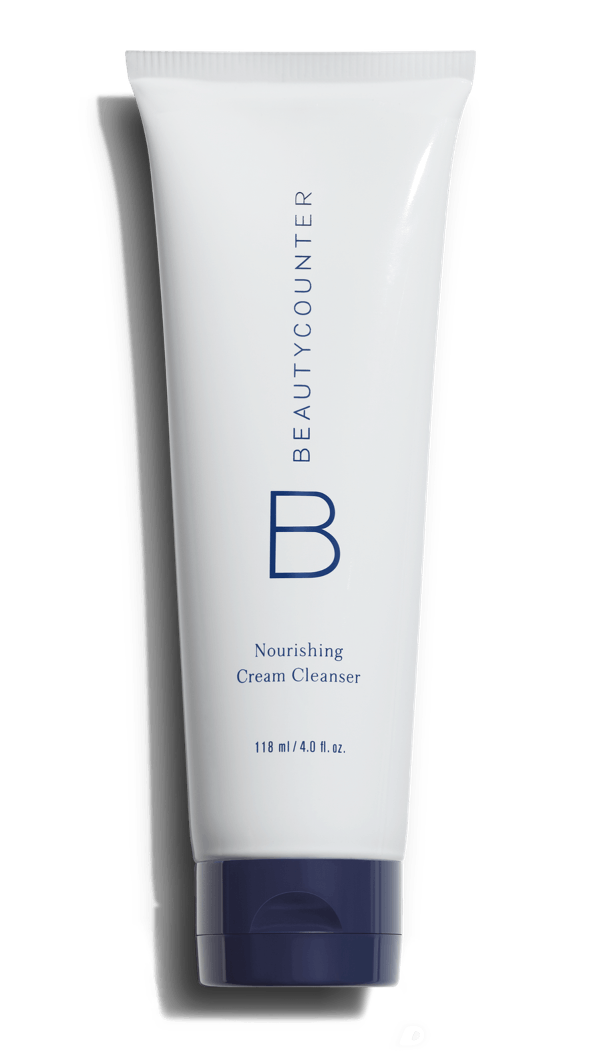 Nourishing Cream Cleanser