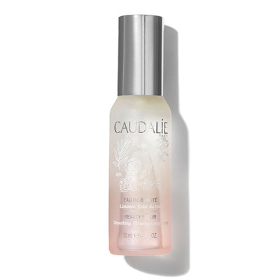Caudalie Summer Limited Edition Beauty Elixir