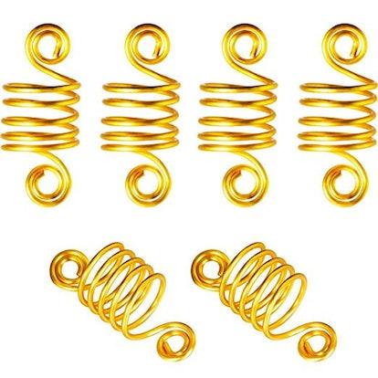 Loc Coils