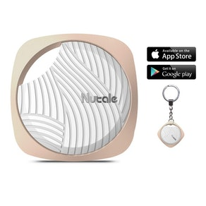 H+LUX Key Finder