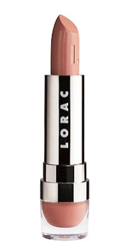 Lorac Alter Ego Lipstick
