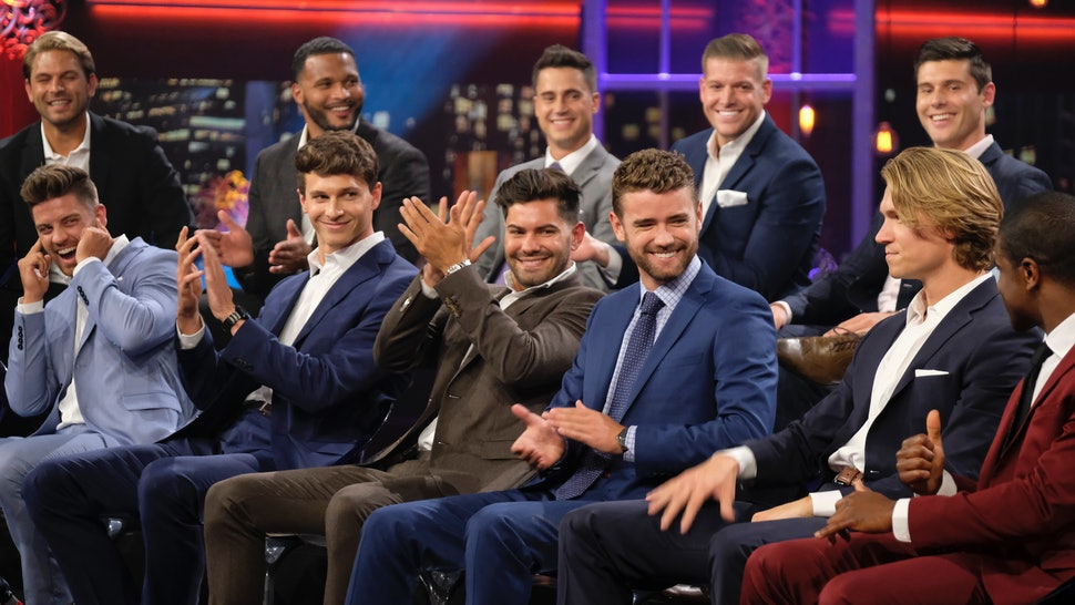 When Does 'The Bachelor' 2020 Start Filming? It's Sooner