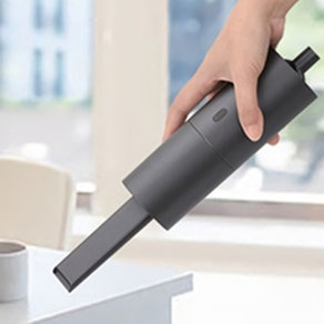 Ehoyal Handheld Mini USB Vacuum
