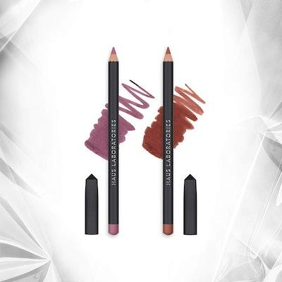 Royalty Lip Liner Duo