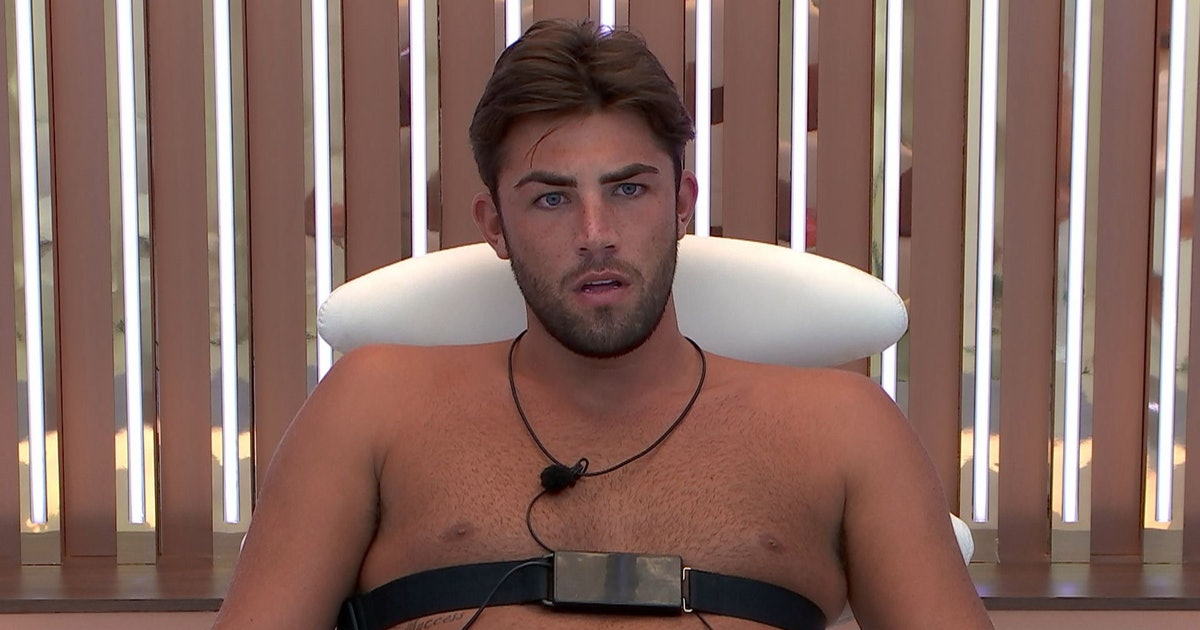 Why Didn't 'Love Island' 2019 Feature The Lie Detector? The Series' Most Explosive Challenge Disappeared For A Reason