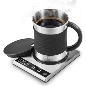 Cosori Coffee Mug Warmer