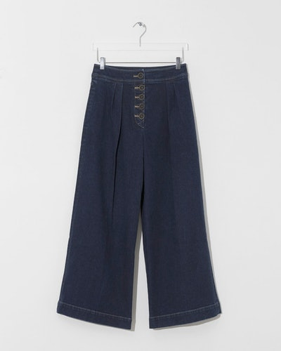 Brodie Trousers