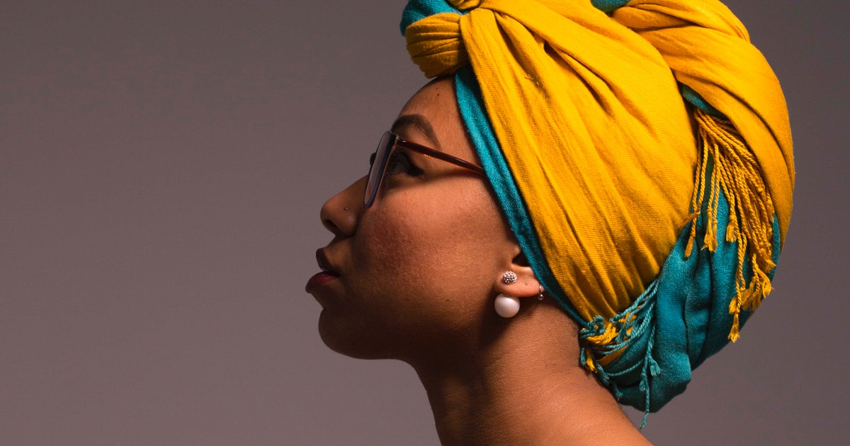 """After Yassmin Abdel-Magied Became Australia's """"Most Publicly Hated Muslim,"""" She Turned To YA Fiction To Heal"""