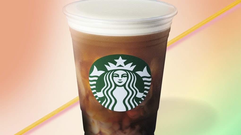 Starbucks Free Nitro Cold Brew Shots On Aug 2 Will Start