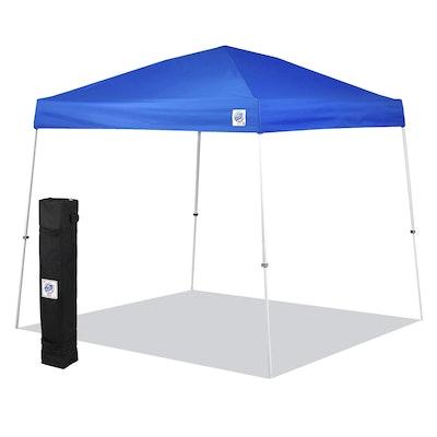 E-Z Up Sierra II Canopy