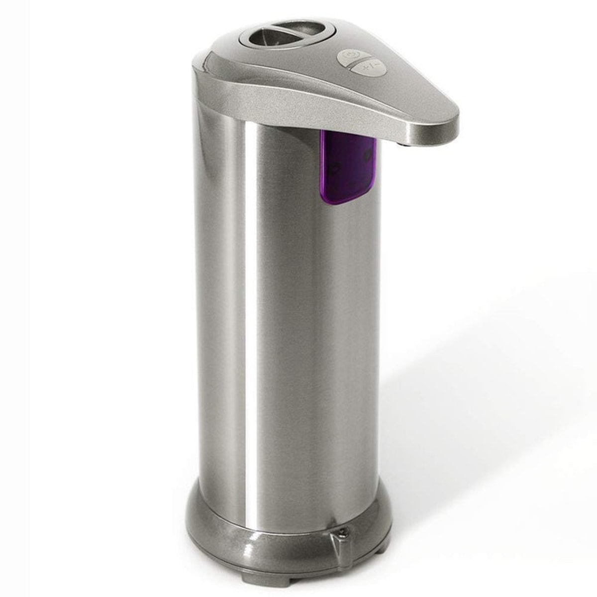 Elechok Soap Dispenser