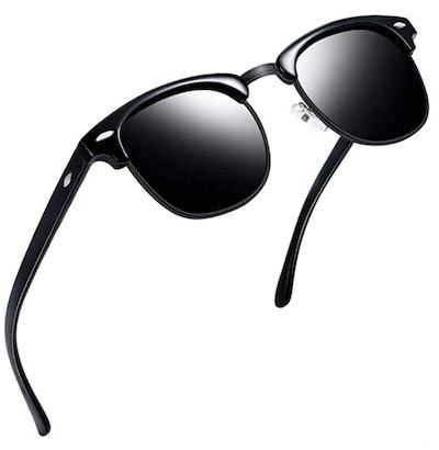 Joopin Polarized Sunglasses