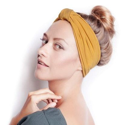 BLOM Multi-Style Headband
