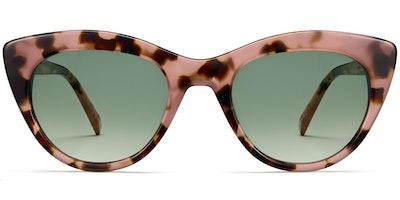 Tilley Sunglasses