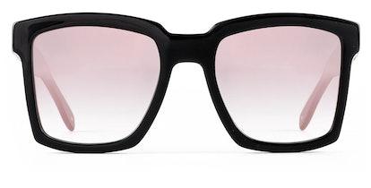 Big TV 07 Sunglasses
