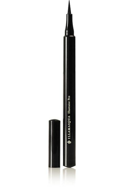 Illustrator Pen Eyeliner