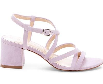 Seranah Strappy Sandal