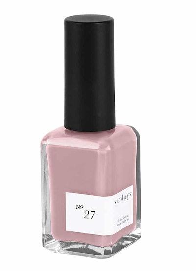 Nail Polish in No. 27