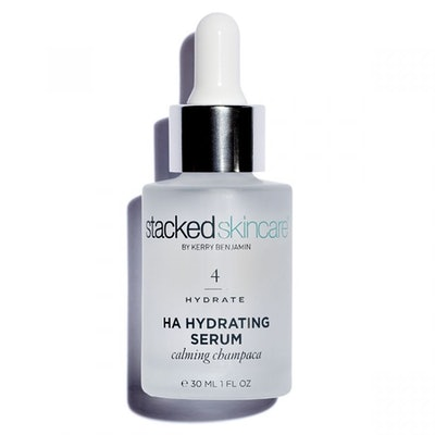 Hyaluronic Acid Champaca Hydrating Serum (HA)
