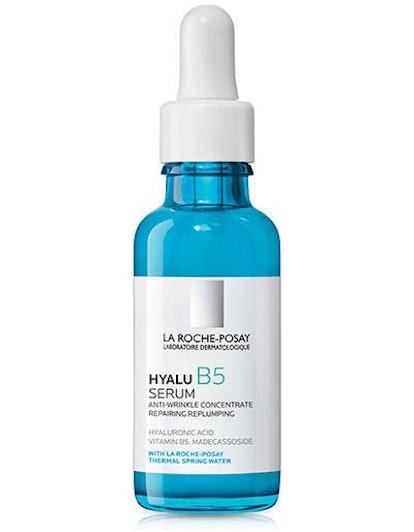 Hyalu B5 Hyaluronic Acid Serum