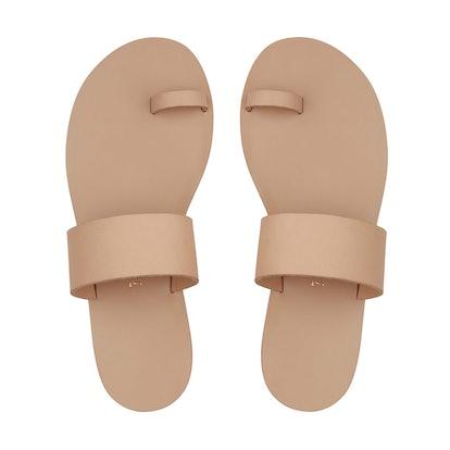 Dem Sandals