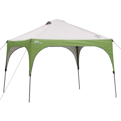 Coleman Canopy Tent