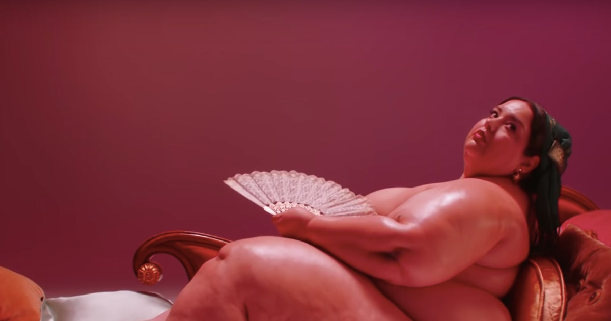 Why Miley Cyrus' 'Mother's Daughter' Video Matters In Our Fat-Shaming Culture
