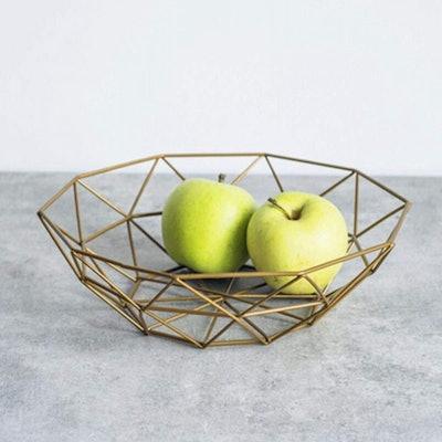 Fashion Creative Fruit Basket