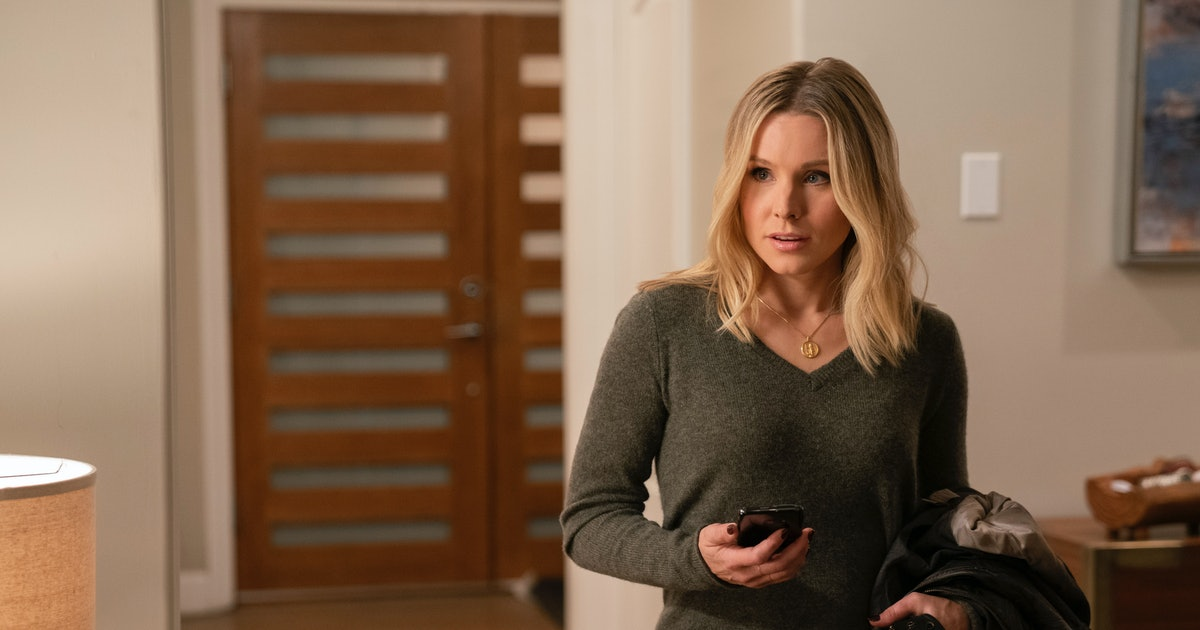 21 'Veronica Mars' Episodes You Need To Watch To Catch Up Before Season 4