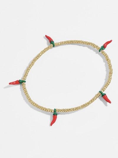 Chili Bracelet