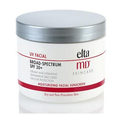 EltaMD UV Facial Sunscreen Broad-Spectrum SPF 30+
