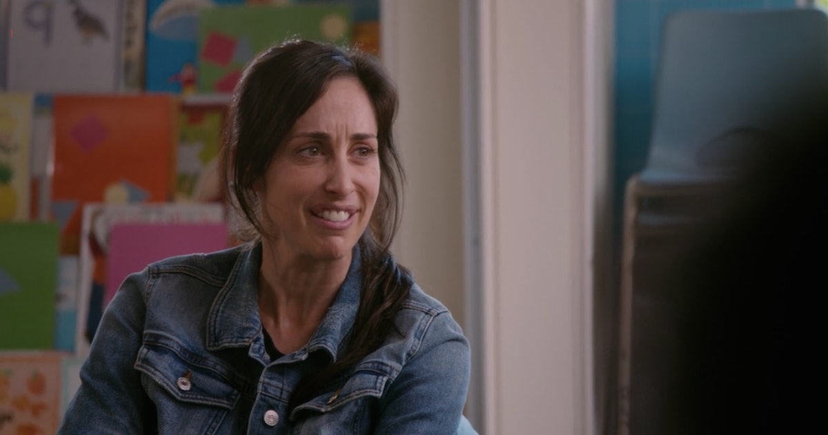 The Biggest Question In 'Workin' Moms' Season 2