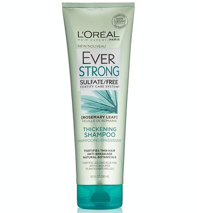 L'Oréal Paris EverStrong Thickening Shampoo (8.5 Oz.)