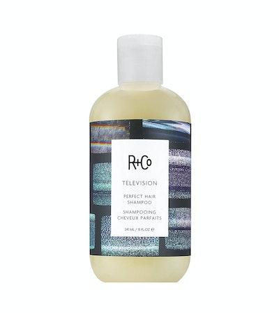 R+Co Television Perfect Hair Shampoo (8 Fl Oz)