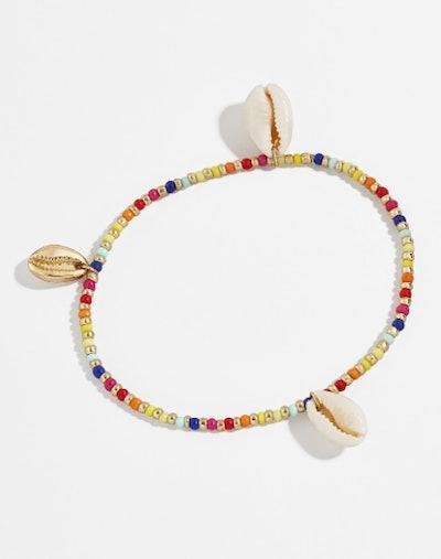 Weatherly Bracelet