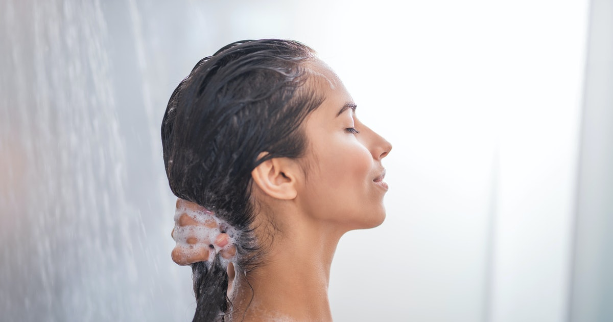 The 5 Best Sulfate-Free Shampoos For Oily Hair