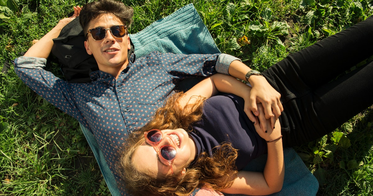 21 Sober First Date Ideas Where Your Personality Can Really Shine