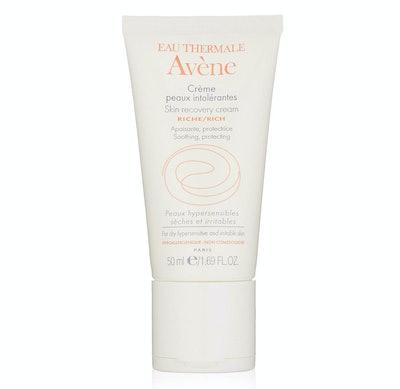 Eau Thermale Avene Skin Recovery Cream RICH