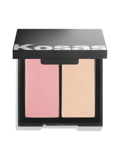Color & Light Palette in 8th Muse