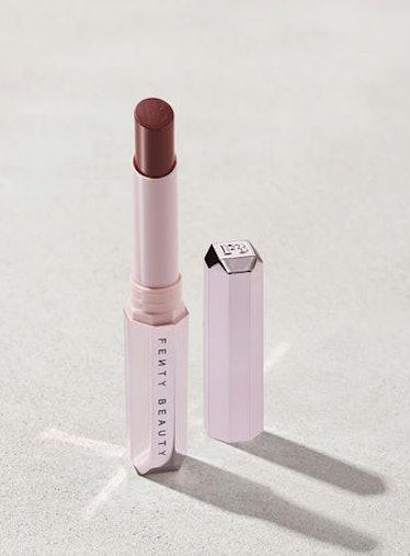 PMS Mattemoiselle Lipstick