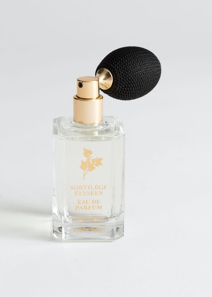 Sortilège Élyséen Eau de Perfume