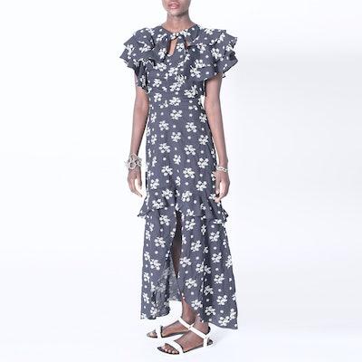 Hester Dress