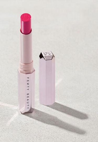 Dragon Mami Mattemoiselle Lipstick