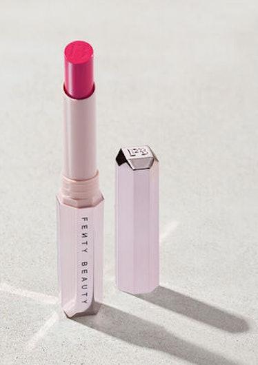 Candy Venom Mattemoiselle Lipstick