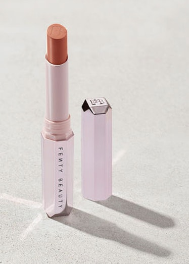 S1ngle Mattemoiselle Lipstick