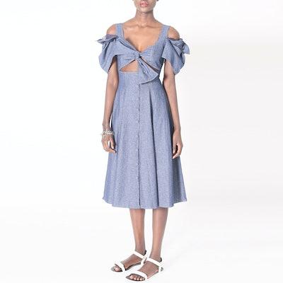 Wilson Dress