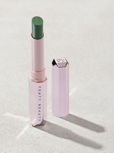 Midnight Wasabi Mattemoiselle Lipstick