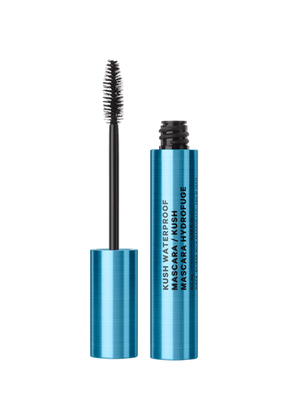 Kush Waterproof Mascara