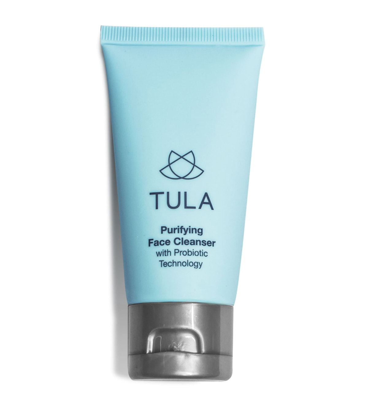 Purifying Face Cleanser TULA PROBIOTIC SKINCARE